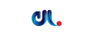 JL Carriers Logo
